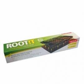 ROOTiT Verwarmingsmat Medium 40x60 cm