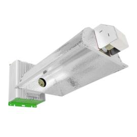 LUMii SOLAR 630 watt CMH Zonder lamp