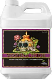 Advanced Nutrients  Voodoo Juice 500ml