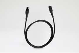 SANLight Power Extension cable 1m