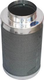 Phresh 300 m3 Orginele Koolstof filter