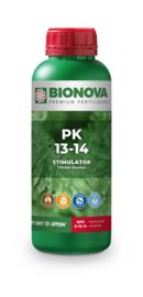 Bionova PK 13-14 1 liter