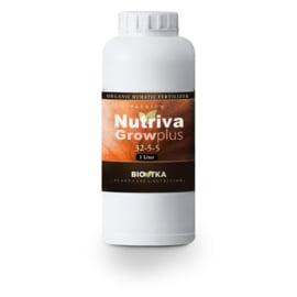 Nutriva Grow Plus (N) - 1 liter