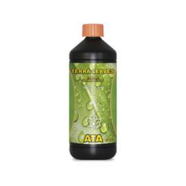 ATAMI ATA Terra Leaves - 1 liter