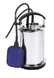AquaKing Q55051 8500 liter per uur