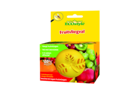 ECOstyle Fruitvliegval