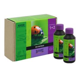 ATAMI B'cuzZ Bio afweer / defence 1&2  250 ml