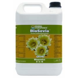 GE Bio Sevia Grow 5 Liter