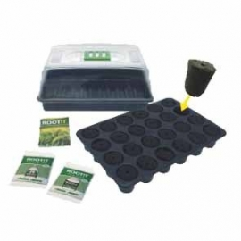 ROOTiT Propagation Kit value