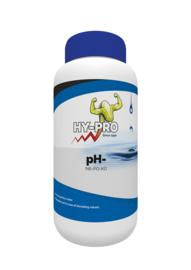 Hy-Pro pH- 500ml