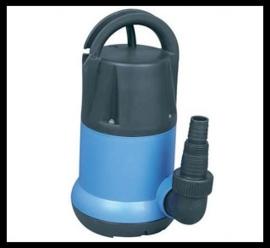 Dompelpompen Irrigatiepompen Vlakzuigpompen