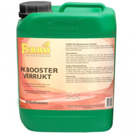 Ferro PK Booster Verrijkt 5 Liter