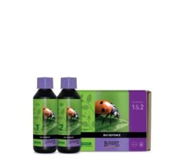 ATAMI B'cuzZ Bio afweer / defence 1&2 50 ml