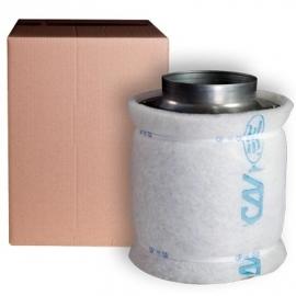 Can-Lite 800M³ flens 200mm