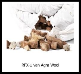 RFX-1 van AGRA-WOOL