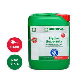 Bionova Hydro-Supermix 5L