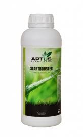 APTUS Startbooster 1L