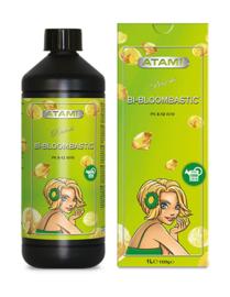 ATAMI NRG Bi-Bloombastic 1250 ml