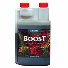 Canna Boost Accelerator 250ml