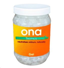 ONA Gel Tropics 1 liter