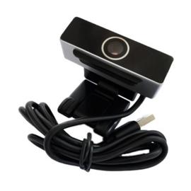 NIDO Full HD 1080p camera compatible with NIDO ONE