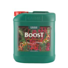 Canna Boost Accelerator 5 liter