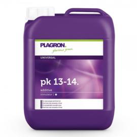 Plagron Universal PK 13-14 5 liter