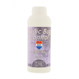 Garlic Bug Control / Garlic+N 1 liter