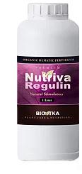 Nutriva Regulin / Bloeistimulator - 1 liter