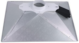 Garden HighPRO Indoor Matrix reflector