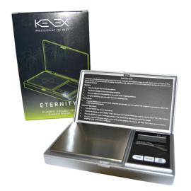 Kenex Eternity 600 x 0.1