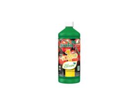 DutchPro 1 Compo Bloom - 1 liter