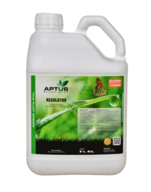 Aptus Regulator 5L
