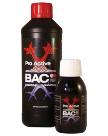 BAC Pro Active  500ml