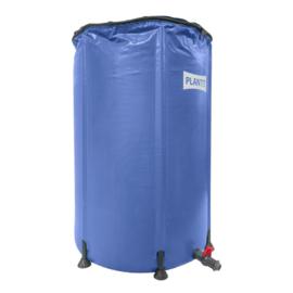 Plant!t 250 liter flexibele water tank