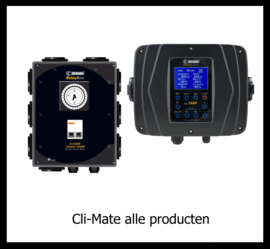 Alle Cli-Mate producten
