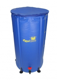 FlexiTank 100L Watervat