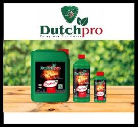 Dutchpro Planten Stimulatoren