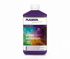 Plagron Universal Green Sensation 250 ml