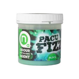 Odour Neutralising Agent Pacu Fizz 225gram