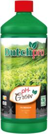 DutchPro pH- Groei 1 liter