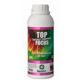 HortiFit Topfocus 1L