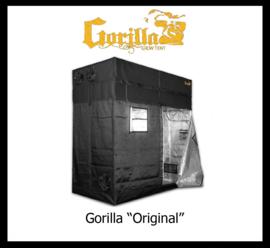 """Gorilla """"original"""""""