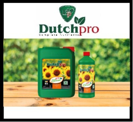 DutchPro additieven