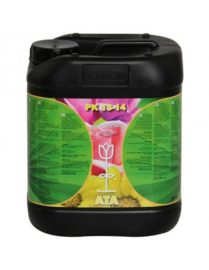 ATAMI ATA PK 13/14 - 5 liter
