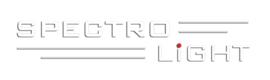 Spectro Light Agro 600