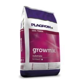 Plagron Growmix 50 liter zak