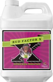 Advanced Nutrients Bud Factor X 250ml