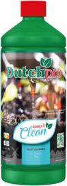 DutchPro Keep It Clean - 1 liter