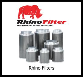 RHINO Filters